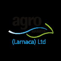 agromarkets logo