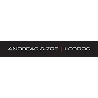 andreas & zoe logo