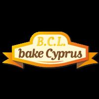 bcl bake cyrpus logo