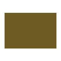 golden bay hotel logo
