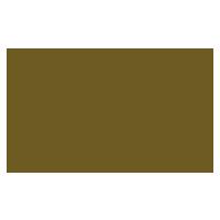 golden coast hotel logo