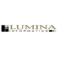lumina informatics logo