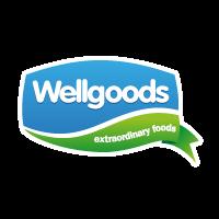wellgoods logo